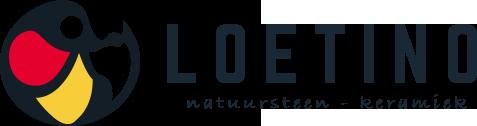 Tegel groothandel Loetino – importeur van natuursteen tegelvloeren en keramische tegels