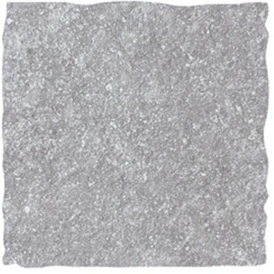 Keramische tegel Light Grey