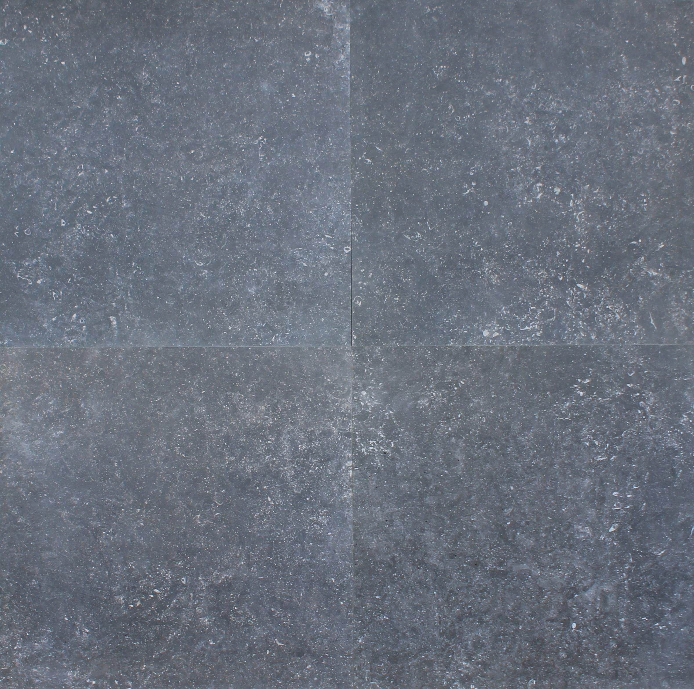 Keramische Tuintegel 80x80.Keramische Tegel Bluestone Bruno Gerectificeerd Tegel Groothandel