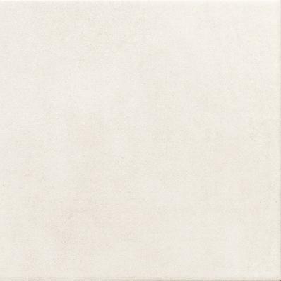 Wandtegel Car Blanco