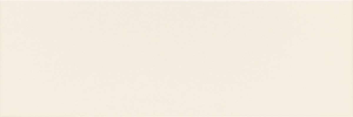 Wandtegel leyre blanco milk mat tegel groothandel for Matte tegels