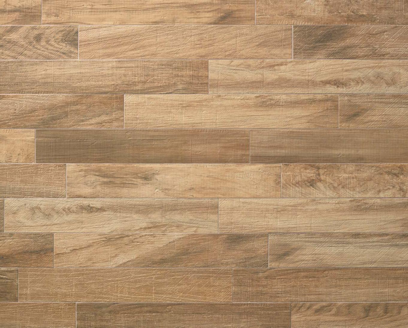 Keramisch parket rovere houtstructuur tegel groothandel loetino