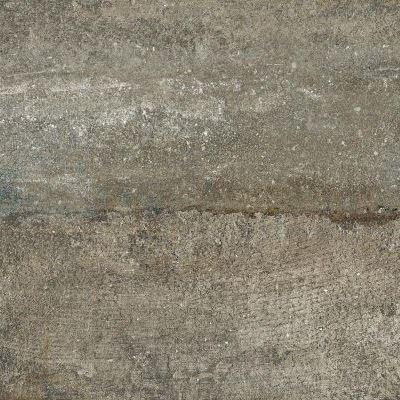 Keramische tegel Fossil Brown