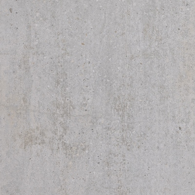 Keramische tegel Boul Grey