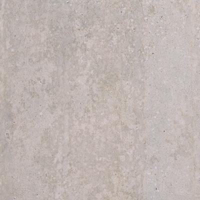 Keramische tegel Boul Sand