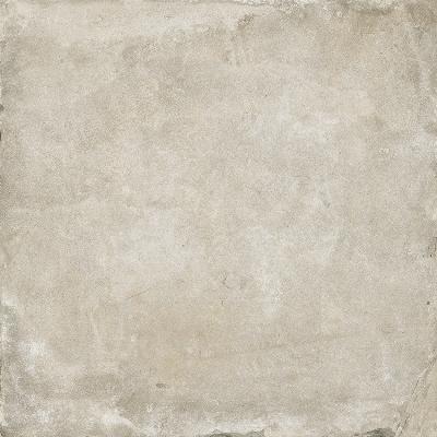 Keramische tegel Rem Sabbia