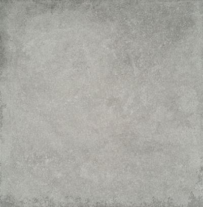 Keramische tegel Cotton Gris