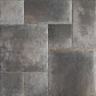 Keramische tegel Module Marengo