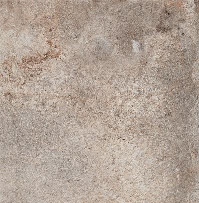 Keramische tegel Stone Grigio