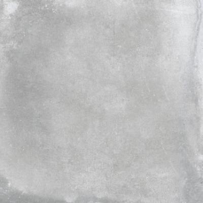Keramische tegel Ope Grey