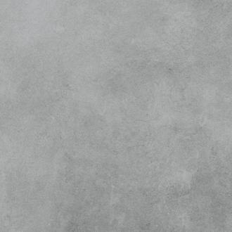 Keramische tegel Module Cendre