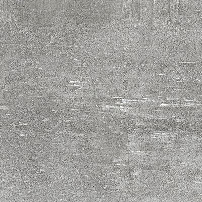 Keramische tegel Signa Grey
