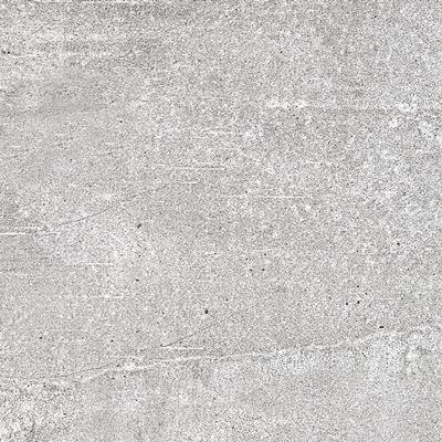 Keramische tegel Signa Silver