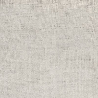 Wandtegel Touch Grey