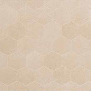 Wandtegel Tex Base Honey
