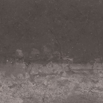 Keramische tegel Stoneway Line Antra