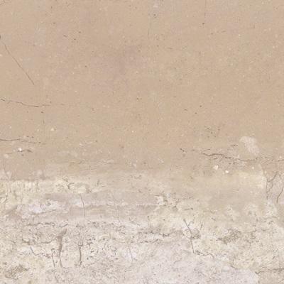 Keramische tegel Stoneway Line Beige
