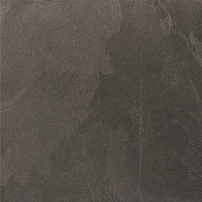 Keramische tegel Board Black