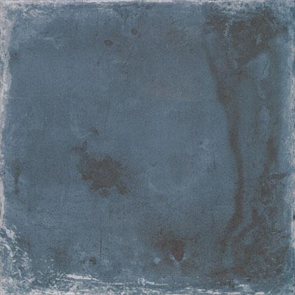 Keramische tegel Kay Azul