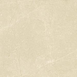 Keramische tegel Divina Marfil Polish
