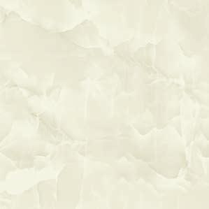 Keramische tegel Divina Onyx Polish