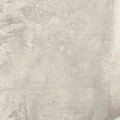 Keramische tegel Retro Grey