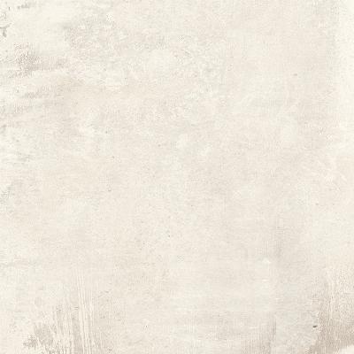 Keramische tegel Retro White
