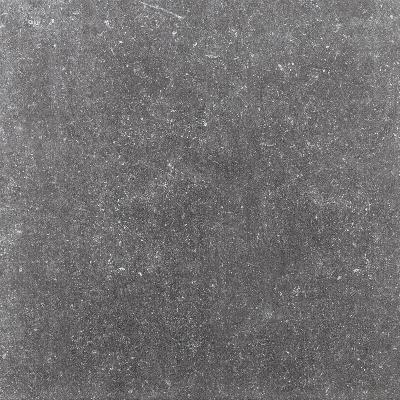 Keramische tegel Bluestone Dark