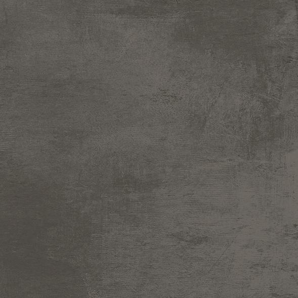 Keramische tegel Loft Grey