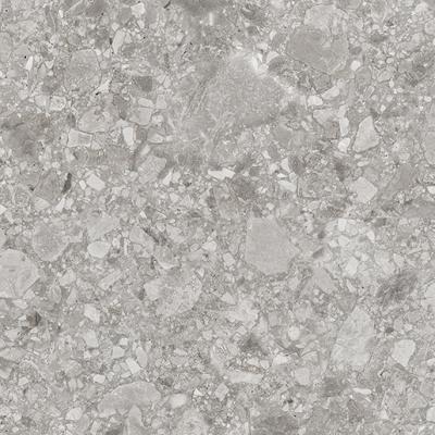 Wandtegel Lance Grey Decor