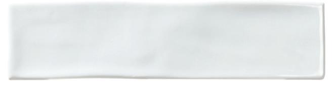 Wandtegel Kem Blanco Mat
