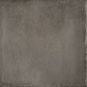 Keramische tegel Epoque Grey